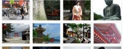Facebook | Tokyo Photo Contest Album_2