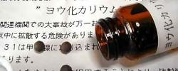 991014yoso-big