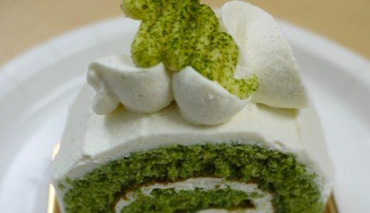 ヒカリエのYOROIZUKA FARM TOKYOのケーキ レビュー / 媛かぐや,禎瑞(ていずい),坂城(さかき),信州,湘南ゴールドタルト