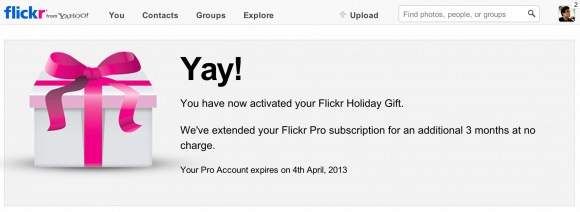 Flickr Holiday Gift-1
