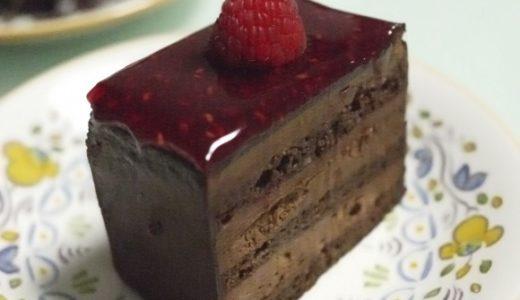 ジャン=ポール・エヴァン新宿店が食べログ東京一番人気チョコレート店に選ばれる
