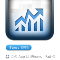 iTunes App Store でご利用いただける iPhone 3GS、iPhone 4、iPhone 4S、iPod touch(第3世代)、iPod touch (第4世代)、iPad 対応.png
