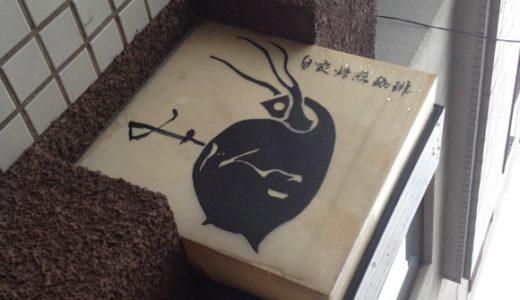 御茶ノ水のカフェ「自家焙煎珈琲 みじんこ」の極厚パンケーキを求めて2日連続通いつめた