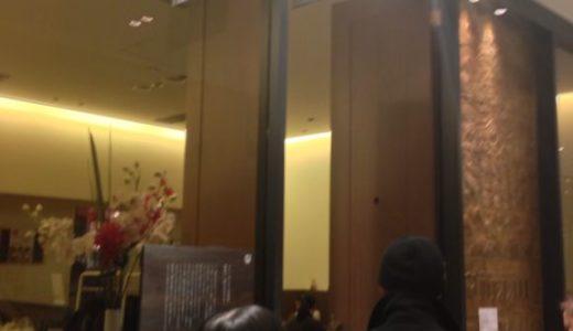 これはお得!デリー東京ミッドタウン店で7種類のカレーが1000円で食べ放題のイベント実施中