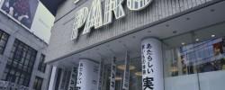 PARCO x WEAR